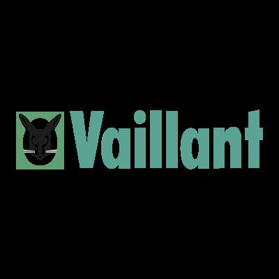 SERVICIO TÉCNICO VAILLANT